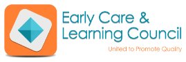 Early Care Learning logo