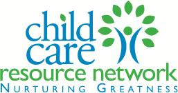 CCRN logo