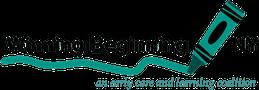Winning Beginning logo